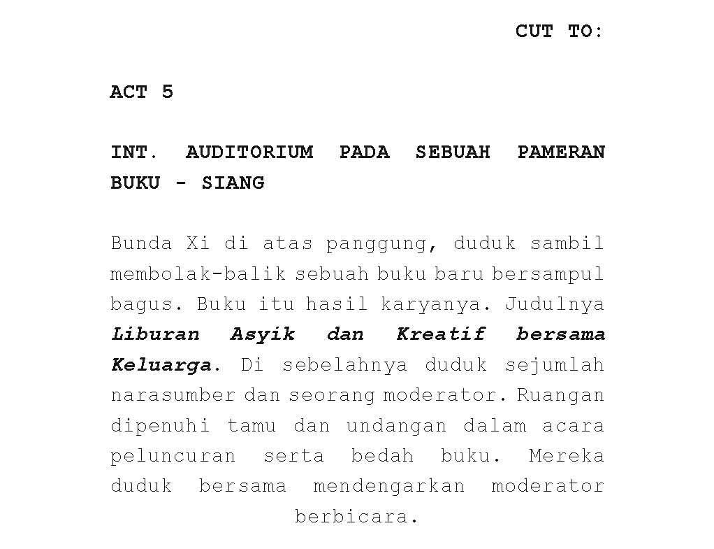 lanjutan Page_21