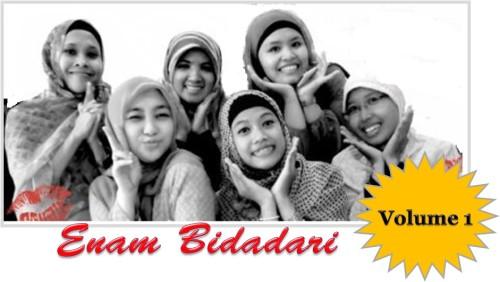 Enam-Bidadari-Volume-1-500x282