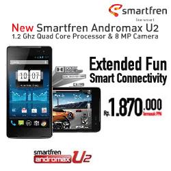 New-Andromax-U2-250x250-JPEG