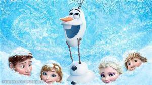 Gambar dari filmreviewonline.com