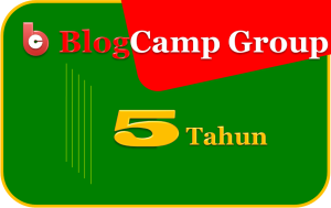 Banner-GA-BlogCamp-5-tahun-300x189