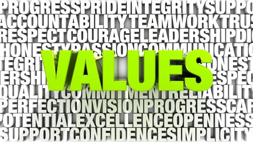 Gambar dari http://triplecrownleadership.com/