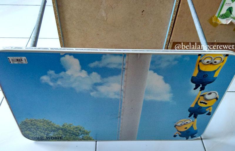 IMG_20151001_130150_HDR copy