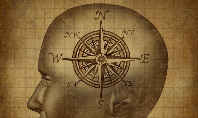 Gambar dari theconversation.com
