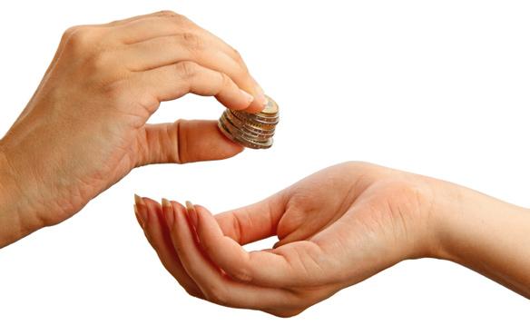 Gambar dari: onemillionbones.org