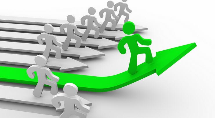 Gambar dari www.in-pharmatechnologist.com