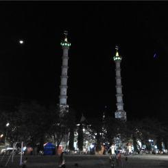 Masjid Agung Kota Lamongan