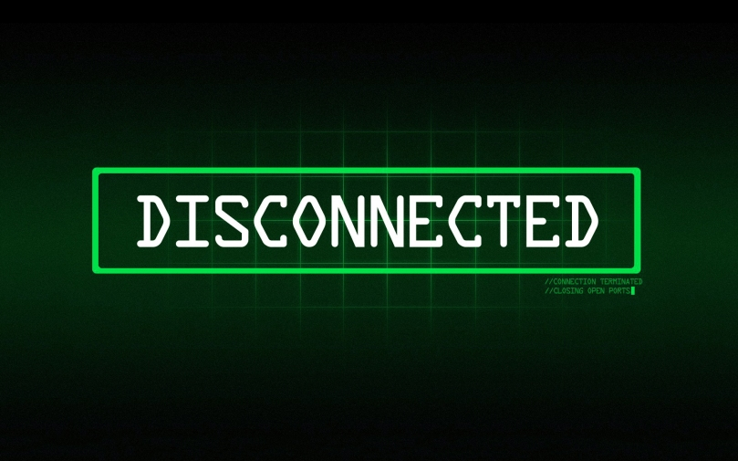 7025025-disconnected.jpg