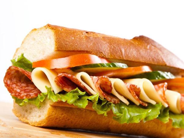 sandwiches-2