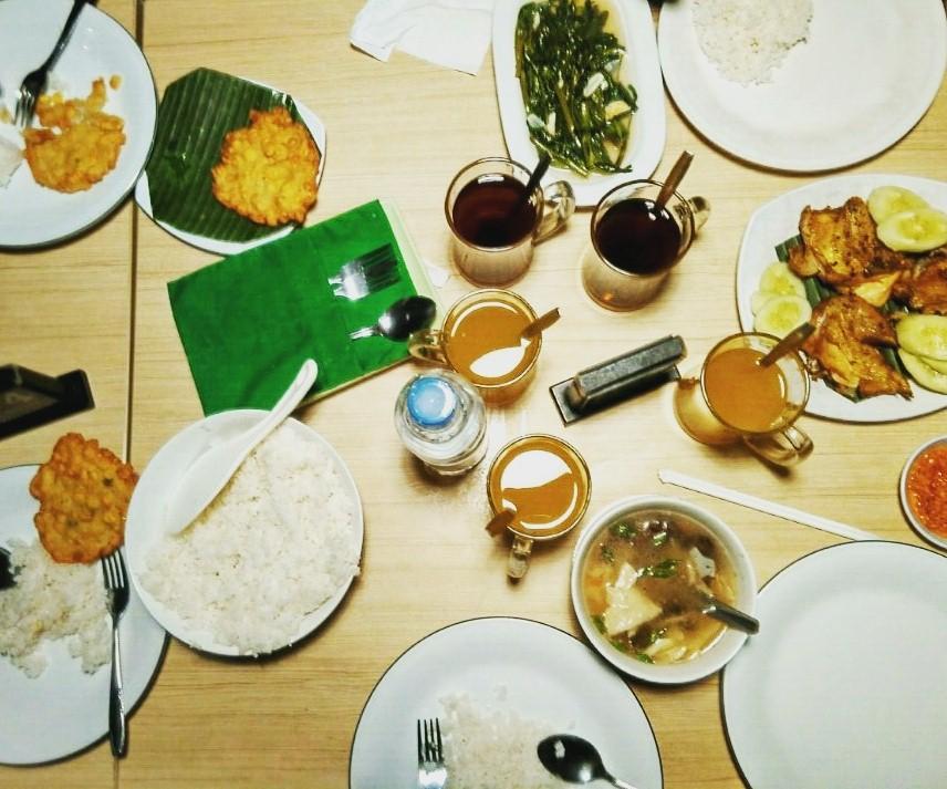 dinner-geprek-2