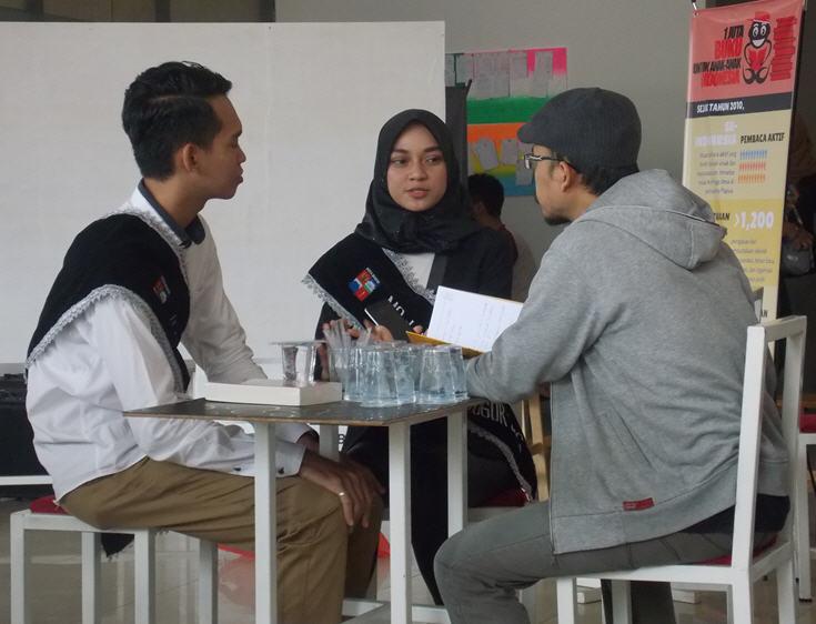 moka-wawancara