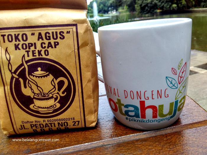 mug-copy