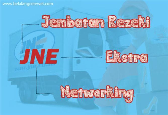 jne1-copy
