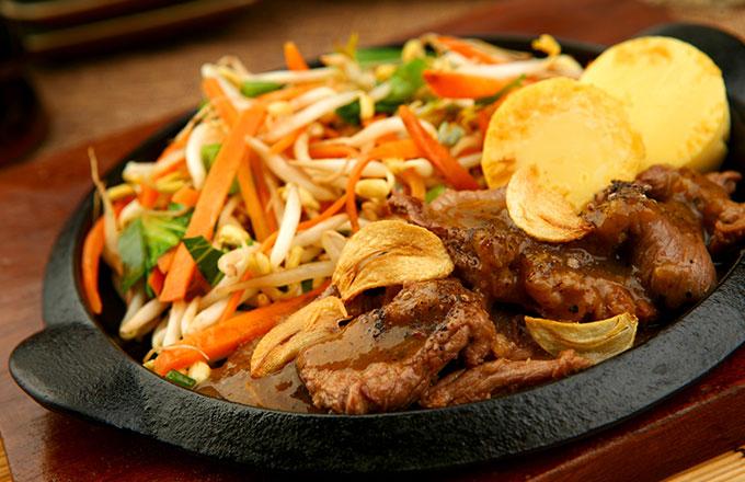 mobile_beef_teppanyaki_beef-tepanyaki