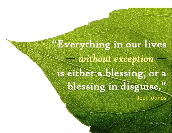 blessing-or-blessing-in-disguise-jf