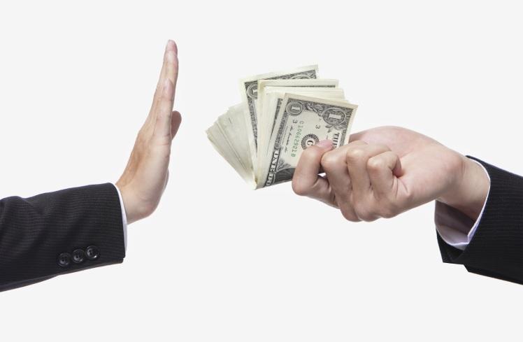 curbing-corruption
