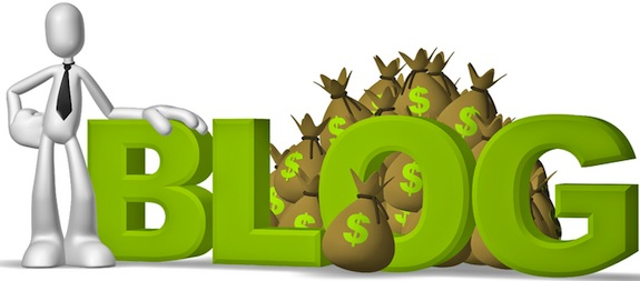 Money-for-Blog