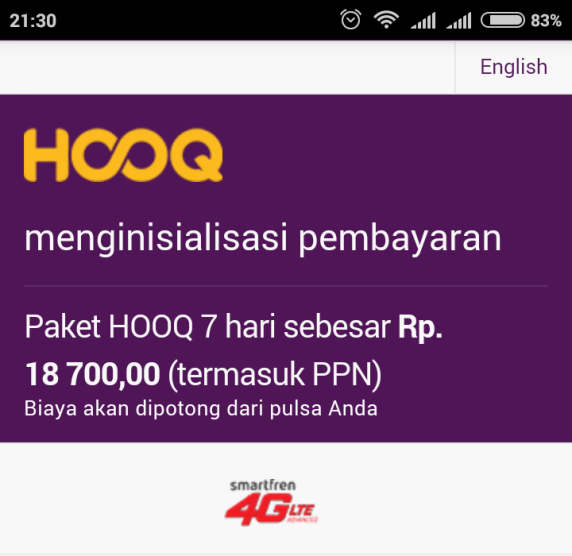 Screenshot_2017-03-11-21-30-46_tv.hooq.android