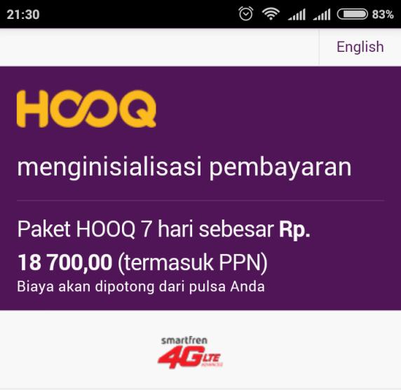 Screenshot_2017-03-11-21-30-46_tv.hooq.android