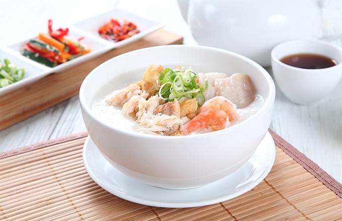 big_Bubur_Seafood_bubur-seafood