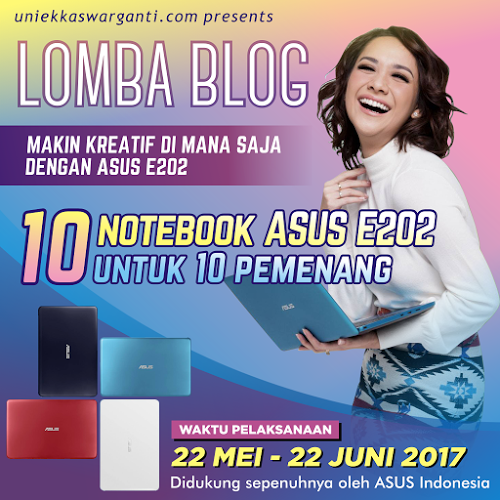 LOMBA-BLOG-ASUS-E202