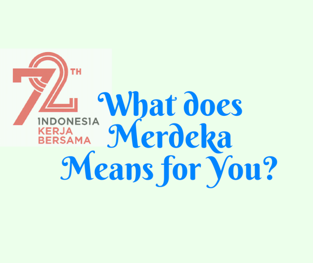 ef172-what-does-merdeka-means