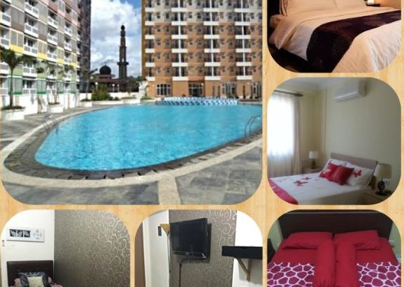 sewa-kamar-deluxe-transit-dan-harian-apartemen-margonda-residence-2-depok