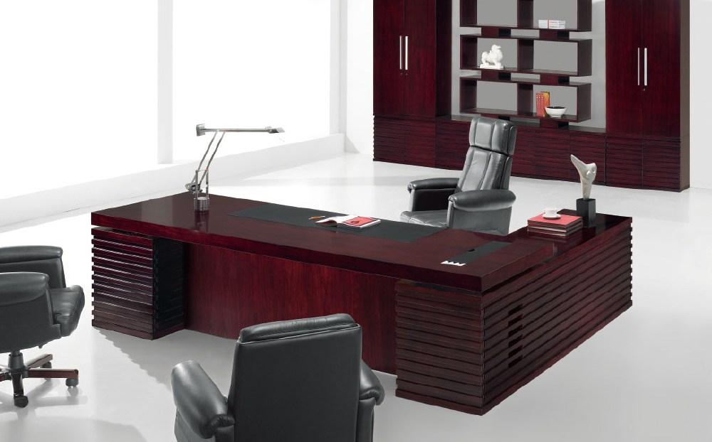 Emperor_Directors-Desk_1