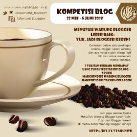 Banner-lomba-blog