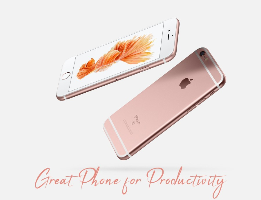 iphone6s-gallery1-2015 copy