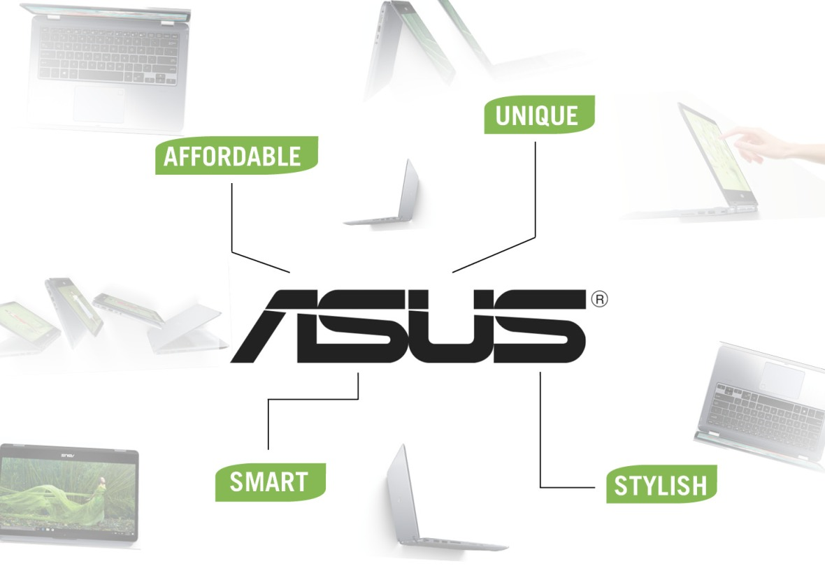 asus infographic.jpg