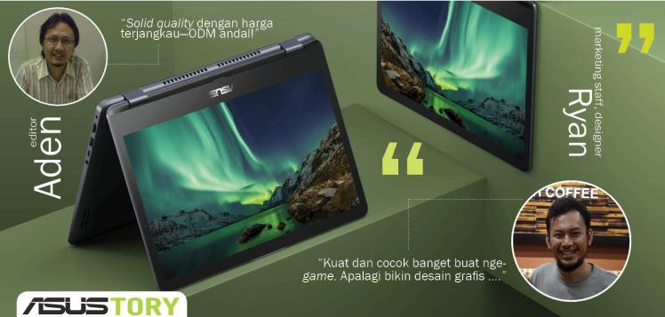 asus infographic2