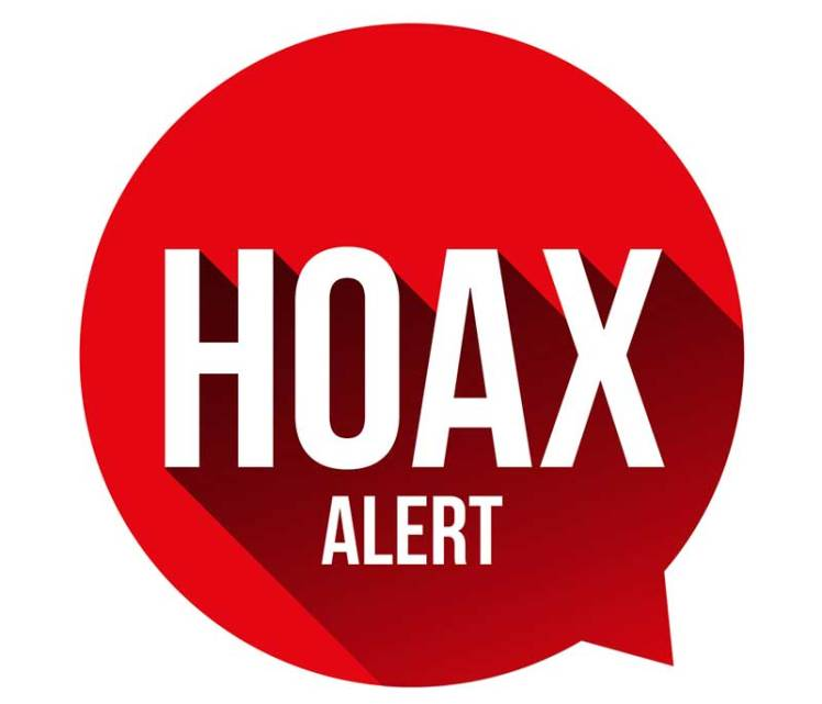 hoax-alert-red-callout