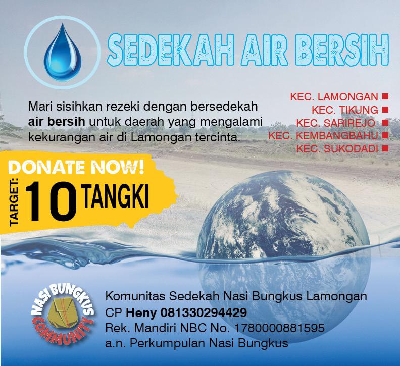 nbc air bersih