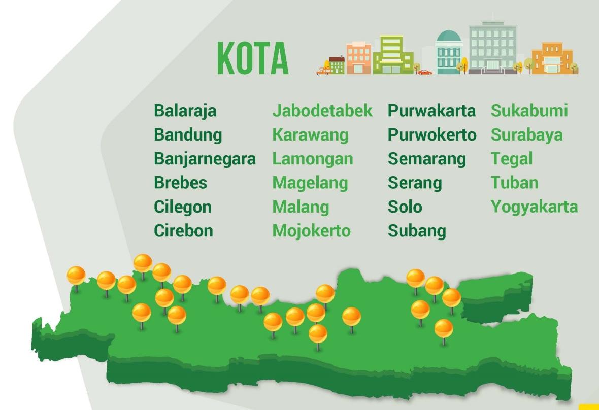 Deliveree Antar Kota_Page_3