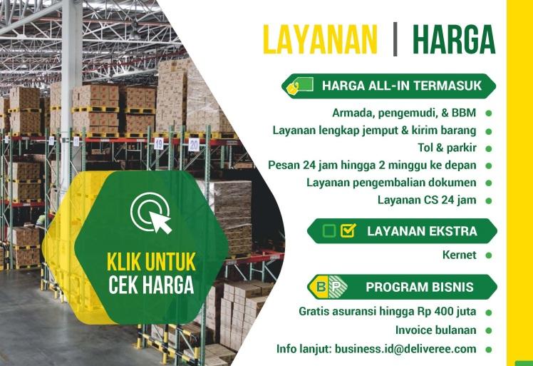 Deliveree Antar Kota_Page_5.png