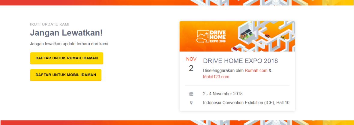 drive home 2