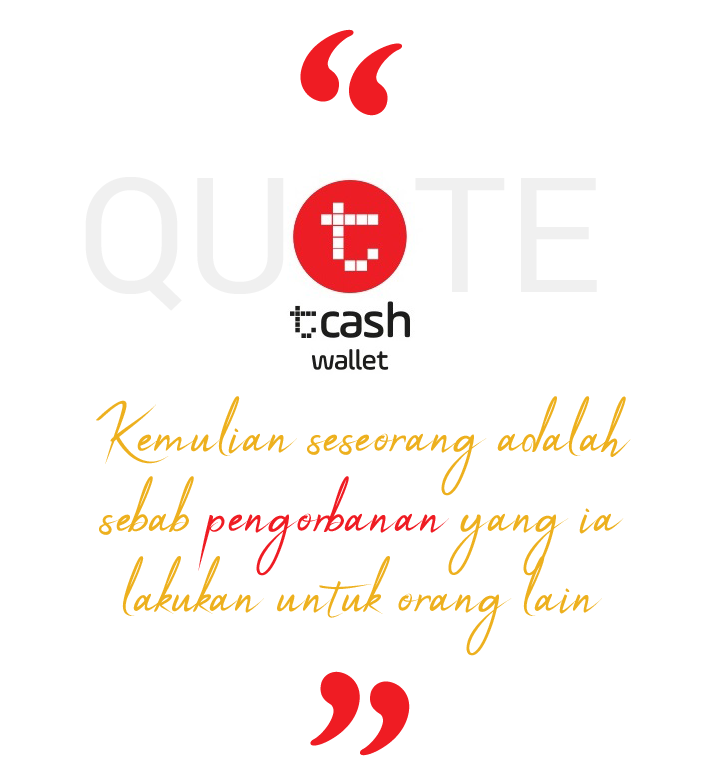 quote tcash.png