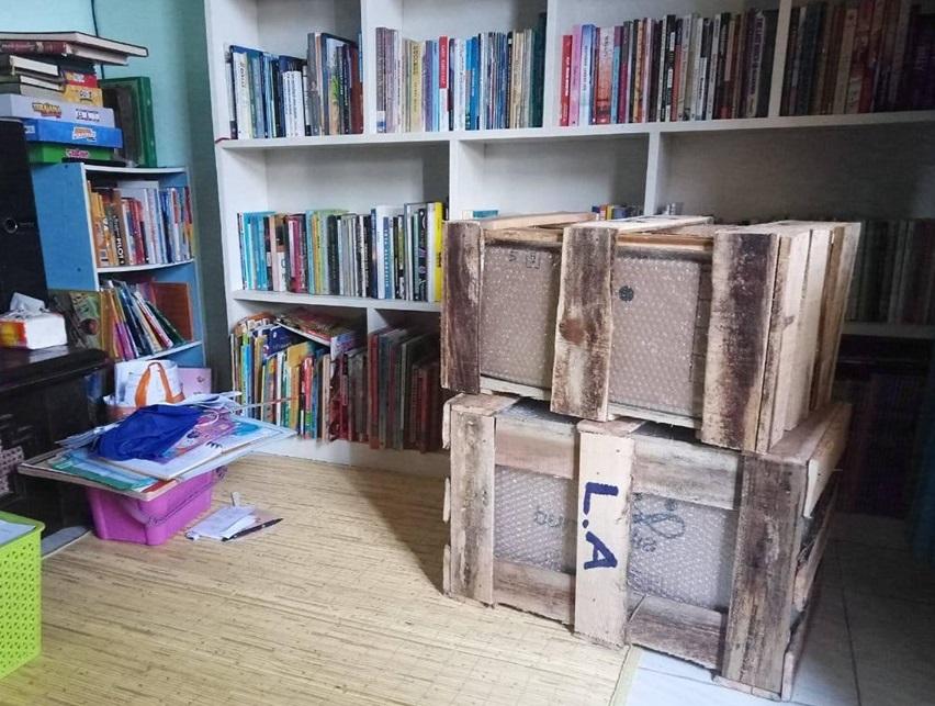 paket-kayu