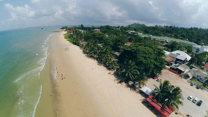Image result for balikpapan wisata