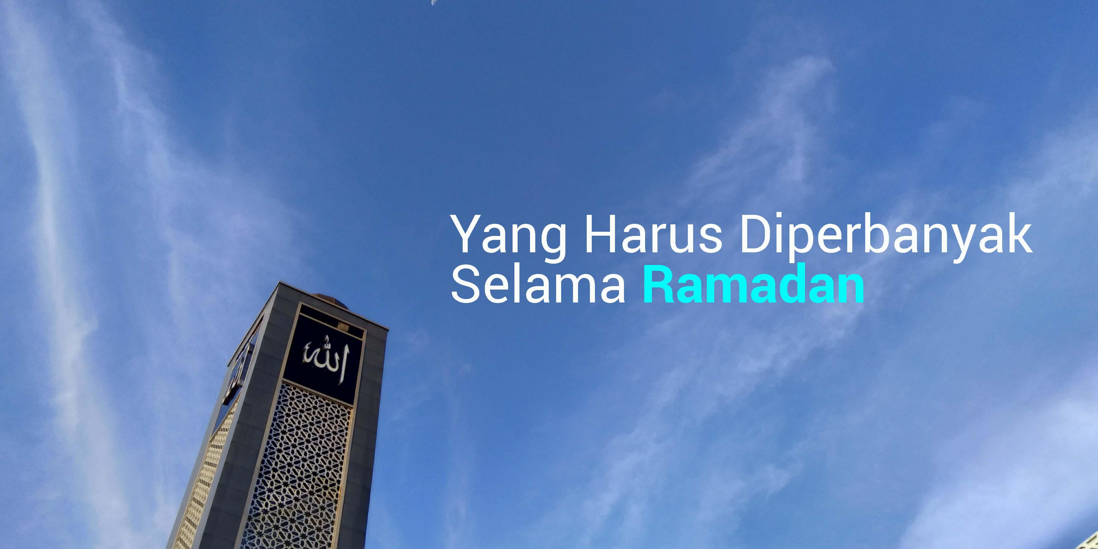 Masjid Namira, masjid megah dan fenomenal di Lamongan